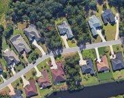 5131 Alwoodley Ln., Myrtle Beach image