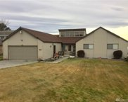 854 Easy St NE, Moses Lake image