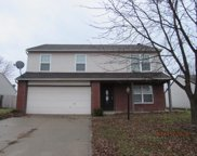 1474 Evergreen  Drive, Greenfield image