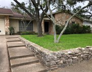 11807 Charing Cross Road, Austin image