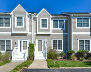 13032 Wilson Ave Unit 28, Ocean City image
