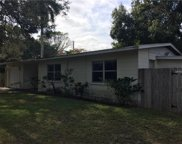 1020 36th Street W, West Bradenton image