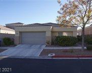 10537 India Hawthorn Avenue, Las Vegas image