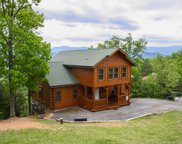 4524 Stackstone Rd, Sevierville image