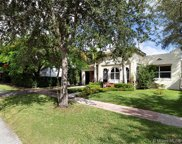 423 Aragon Ave, Coral Gables image