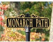 13 Monarch Path, Groton image