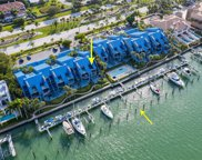 900 Pinellas Bayway  S Unit 208, Tierra Verde image