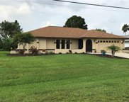 709 SW 52nd ST, Cape Coral image