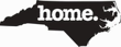 Hannaman Homes