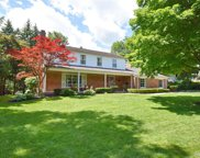 1351 ABERDOVEY, Bloomfield Twp image