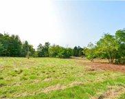 4649 Shimerville, Upper Milford Township image