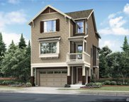 20127 2nd Dr SE Unit 23, Bothell image