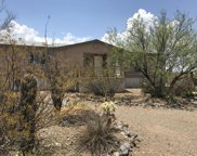 16575 S Three Wells, Sahuarita image