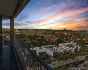 10155 Collins Ave Unit #1510, Bal Harbour image