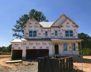 3222 Willow Green Drive Unit #Lot 112, Apex image