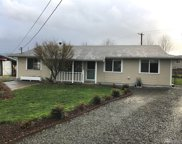 306 Leber Ct NW, Orting image