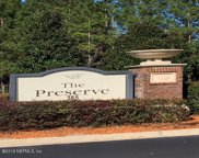 785 OAKLEAF PLANTATION PKWY Unit 1522, Orange Park image