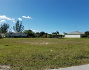 218 SW 13th TER, Cape Coral image