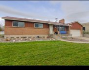 2044 E Fort Union Blvd S, Cottonwood Heights image
