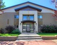 2460 W Caithness Place Unit 201, Denver image