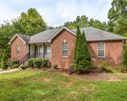 7507 Aubrey Ridge Pl, Fairview image