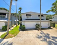 320 4TH ST, Atlantic Beach image