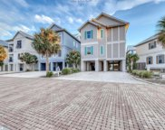 23150 Perdido Beach Blvd Unit Lot 15, Orange Beach image