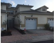 13223 Fountainbleau Drive, Clermont image