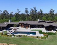 4352 SAND CANYON Road, Somis image