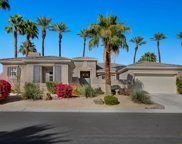 69792 Matisse Road, Cathedral City image