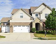 7714 Pacific Summit, Noblesville image