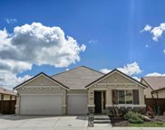 6009  Garland Way, Roseville image