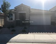 1509 DEEP VALLEY Avenue, North Las Vegas image