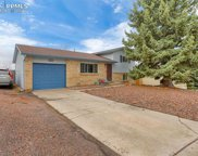 5465 Escondido Drive, Colorado Springs image