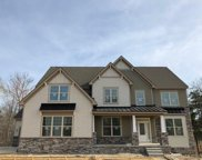 1312  Lightwood Road Unit #821, Waxhaw image