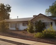 6241 E 34th, Tucson image