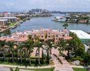 261 Harbour Dr Unit 2, Naples image
