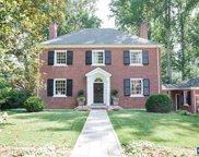 1946 Thomson Rd, Charlottesville image