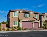 6486 Timberview Court, Las Vegas image