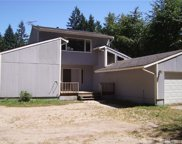 12400 134th Ave KPN, Gig Harbor image