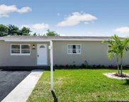 7212 Sw 4th Ct, North Lauderdale image