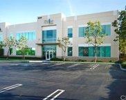 8949     Irvine Center Drive, Irvine image