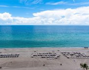 18101 Collins Ave Unit #1407, Sunny Isles Beach image