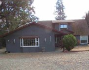 1677 Oak Grove Drive, Out Of County image