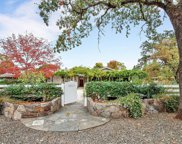 19223 Willow Lane, Sonoma image