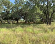445 Horse Trail Dr Unit A, Dripping Springs image