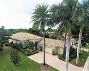 158 Orchid Cay Drive, Palm Beach Gardens image