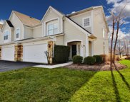 344 South Lancelot Lane, Palatine image