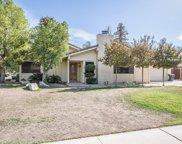 6701 Kearsarge, Bakersfield image