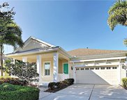 539 Manns Harbor Drive, Apollo Beach image